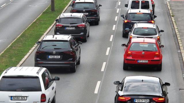 Fahren Sie noch Diesel? So kommen Sie aus Ihrer PKW-Finanzierung / Leasing